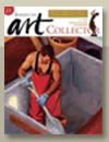 American Art Collector - July 2007