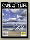 Cap Cod Life - Summer/Fall 2008